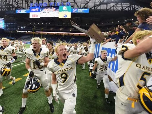 Wolves Clinch Third State Title
