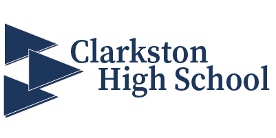 Clarkston High School